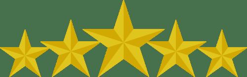 5stars-768x242
