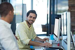 managed services providers in boise
