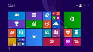 Windows_8.1_Pro_Default_Start_Screen