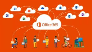 office365_everybody-300x169