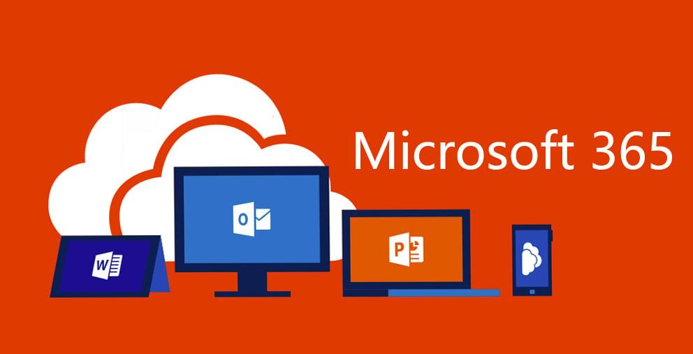 MicrosoftS365