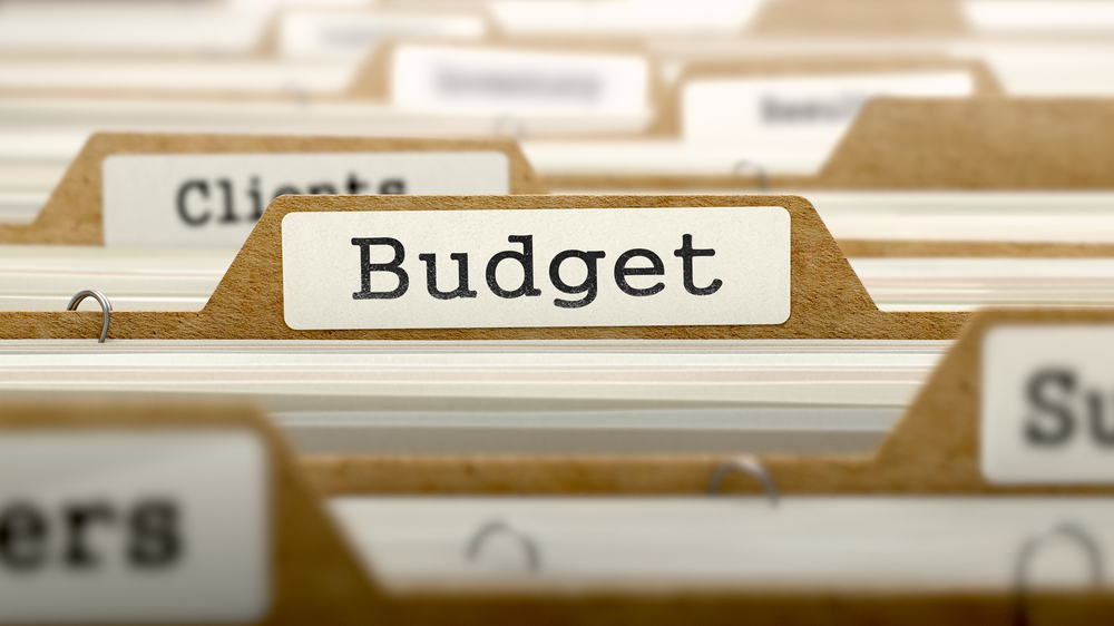 IT Budgeting for Small Business