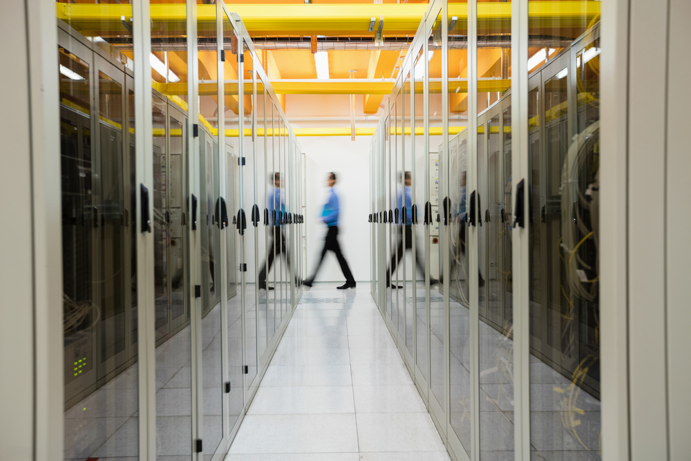 Setting Server Migration and Cost Expectations