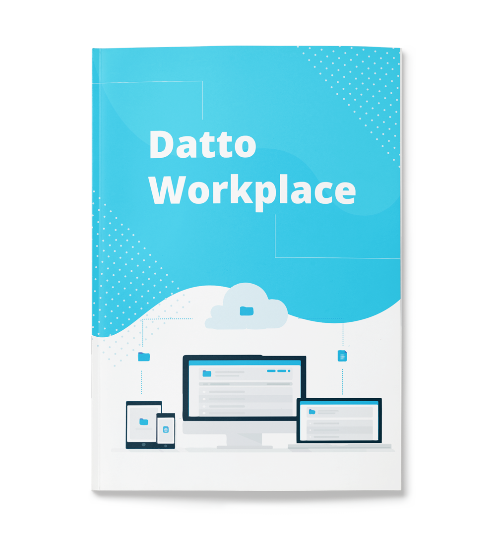 Data Workplace Demo