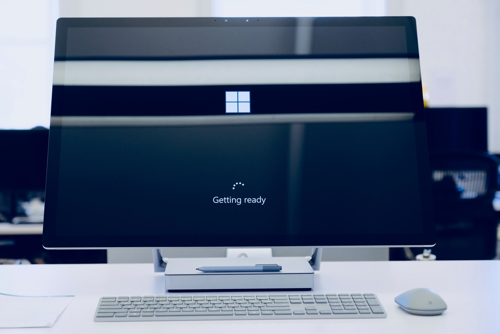 Quick Start to Microsoft Remote Assist: How it works