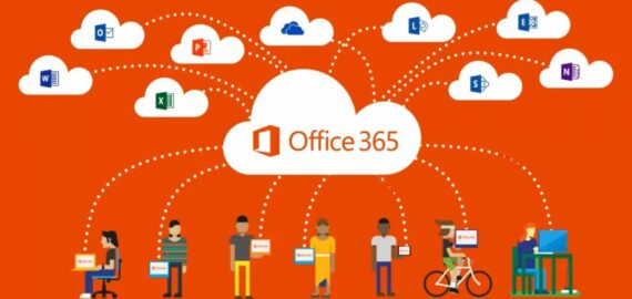 office365_everybody-570x270
