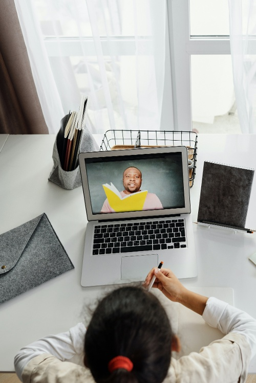 8 IT Solutions to Help Ease Your SMB Transition to Work from Home